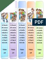 MARCADORES DE PAGINA.docx