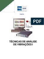 Tecnicas de Analise de Vibracoes - 124.pdf