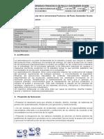 MICROCURRICULO FUNDAMENTOS DE AUTOMATIZACION Y CONTROL July.doc