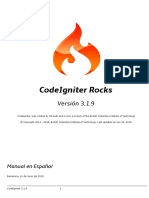 CodeIgniter_3_1_9_Manual_Esp.pdf