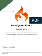 CodeIgniter_3_1_9_Manual_Esp.pdf