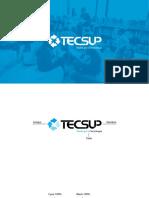 Lineamientos de Productos.pdf