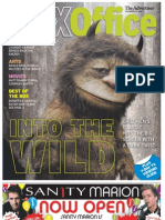 The.advertiser.box.Office.2009.12.03.Retail.ebook PDF Writers