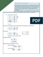 ACUEDUCTO.pdf
