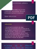 TRABAJO DE ECONOMIA  LOSE,.pptx