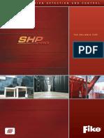 shp-pro