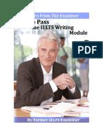 LearnFromTheExaminerWritingEbook.pdf