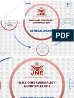 01 Generalidades 2014.pdf