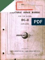 0003392-dc3_sr.pdf