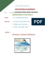 LABORATORIO 4 DE FISICA II.docx