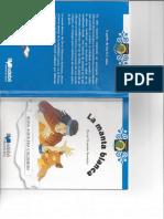 144050773-La-Manta-Blanca.pdf