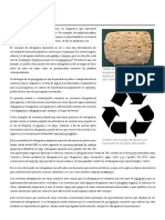 presentacion_ infografias