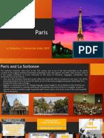 La Sorbonne 20190205.pptx