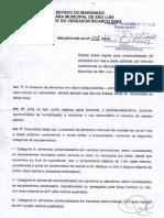 PROJ 108