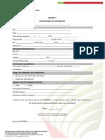 002 Programa Institucional REIT Edital PRPGI Nº 012019