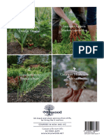 Pip Permaculture Magazine – February 2019.pdf