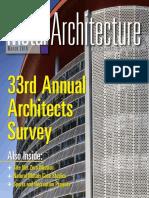 Metal Architecture – March 2019.pdf