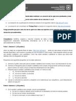 Lectura Complementaria - Lectura - S4