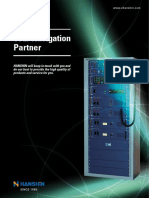 INTERCOM SYSTEM hanshin-electronics-5245_.pdf