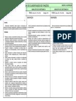 analistadesistemas.pdf