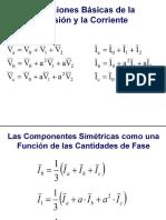 01 Ejemplo de Calculo de Componentes Simetricas
