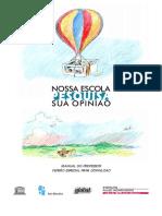nepso1.pdf