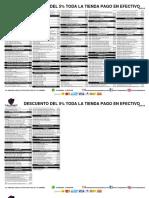 Documento_20190128103810814220529.pdf