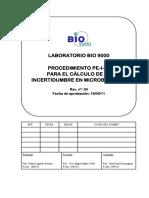 TecnicBasic-Diluciones_6526