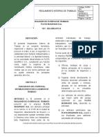 N-RH-101 REGLAMENTO INTERNO DE TRABAJO FLOTA-convertido.docx