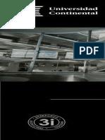 Derecho Procesal Penal Penal_I.pdf
