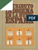 el-tributo-indigena-en-la-nueva-espana-924490.pdf