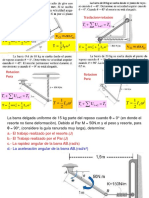 SEMANA 09B-2018-2U.pdf