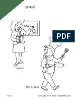 communityhelpers3.pdf