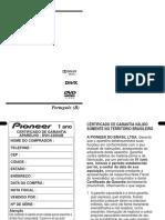 pionner.pdf