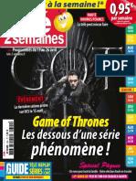 Télé 2 Semaines du 13 Avril 2019.pdf
