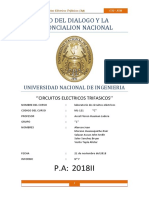 Informe 7 final.docx