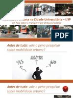 Apresentação - USP_em_Rede.pdf