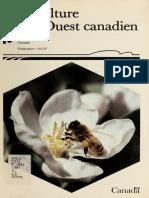LapiculturedanslOuestcanadien.pdf