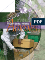 Guidedebonnespratiquesapicoles.pdf