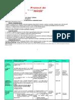 pr.did._filosofie_xii_e_probleme_controversate_de_etica_aplicata.docx