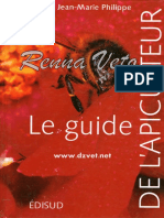 Leguidedelapiculteur.pdf