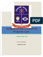 Transfer-of-property-assignment-final.do.docx