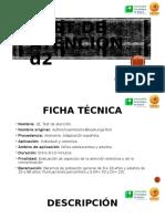 Test de atención d2.pptx