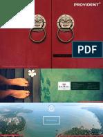 Balinese Residences Brochure.pdf