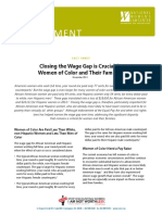 2013.11.13_closing_the_wage_gap_is_crucial_for_woc_and_their_families.pdf