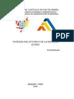 TRABAJO-FINAL-DE-GLORIA.docx