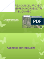 EVALUACION_DE_IMPACTOS_AMBIENTALES_HIDRO.pptx