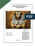 TRABAJO SOBRE EGIPTO. yo.docx