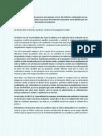 AGP_M5_U3_S7_A2_ANCH.docx