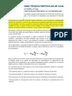 Determinación de difusividad.docx